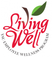 Living Well YSU Employee Wellness Program
